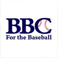 野球夢ブログ